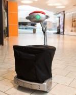budgee-robot