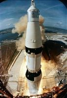 250px-apollo11-launch-tower-camera
