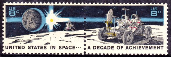 moon_landing_1971_issue-8c