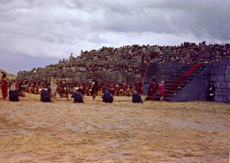 Peru - (1970) - (xlix)b