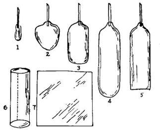 broadglass