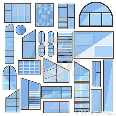 set-window-glass-frame-collection-modern-flat-icons-windows-web-design-interface-elements-business-vector-illustration-56272940
