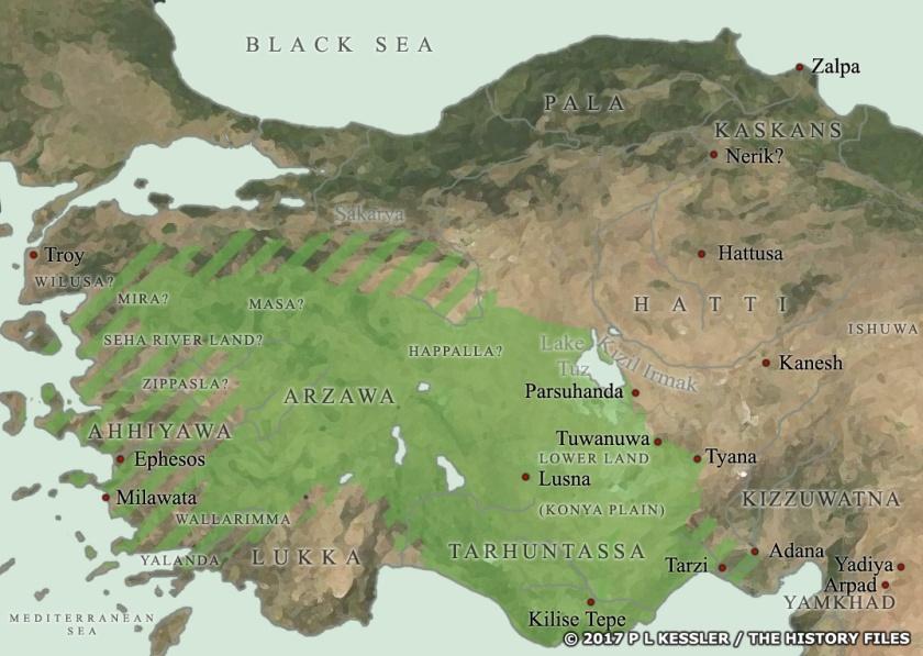 map1450bc_max