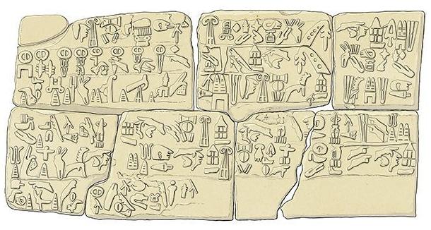 917-luwian-hieroglyphs-1