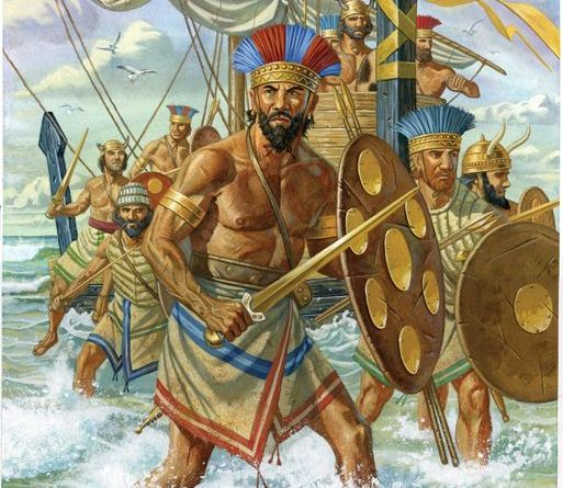 sea-peoples1