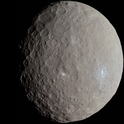 Ceres_-_RC3_-_Haulani_Crater_282238113169129_28cropped29