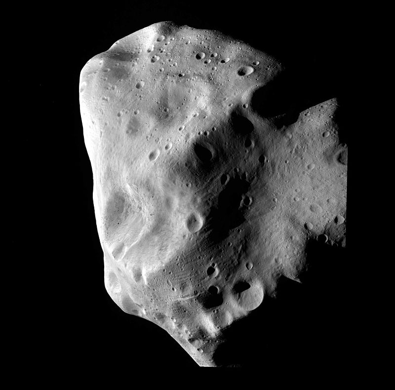 rosetta_triumphs_at_asteroid_lutetia