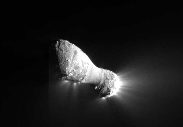 Comet_Hartley_2