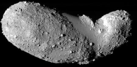 hayabausa_image_of_the_asteroid_itokawa